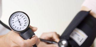 عوامل ایجاد فشار خون بالا چیست؟