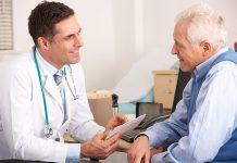 مراقبت های لازم قلب