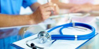 مراقبت های قبل از آنژیوپلاستی قلب