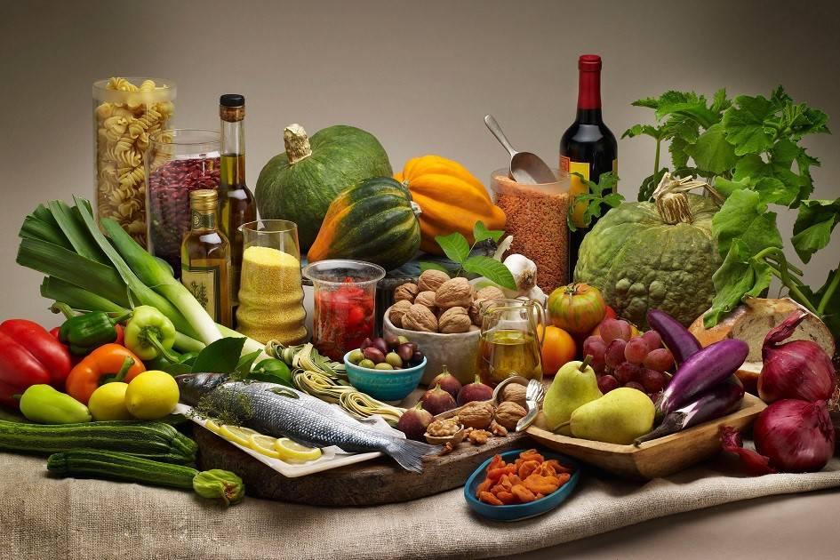 توصیه های غذایی به بیماران