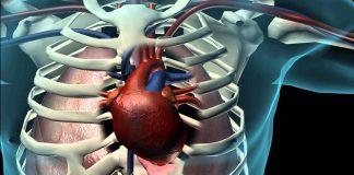 علایم بیماری قلبی