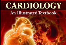 کتابچه راهنمای قلب