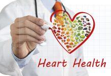 نارسایی شدید قلبی