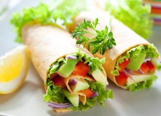 گیاهخوار