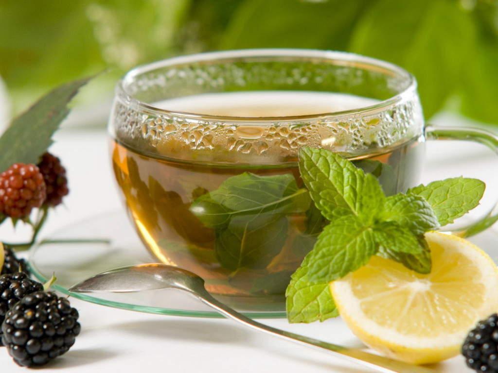 herbal-tea-4-2