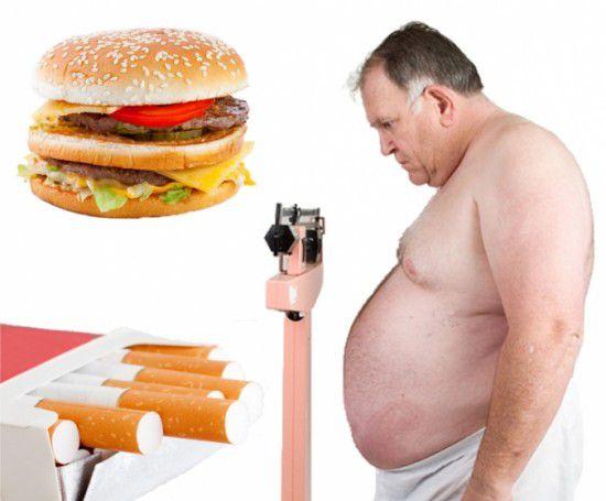چاقی-فشار-خون