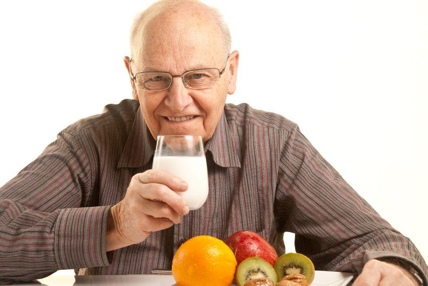 تغذیه در بیماران قلبی