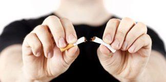 سیگار بیماری قلبی