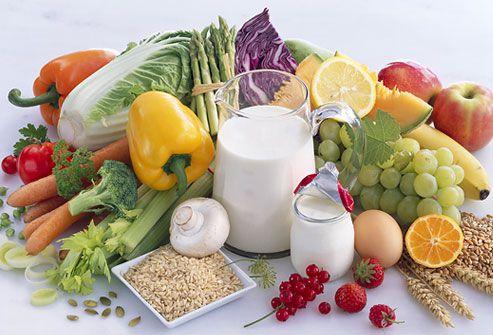 رژیم-غذایی-مراقبت های پس از جراحی