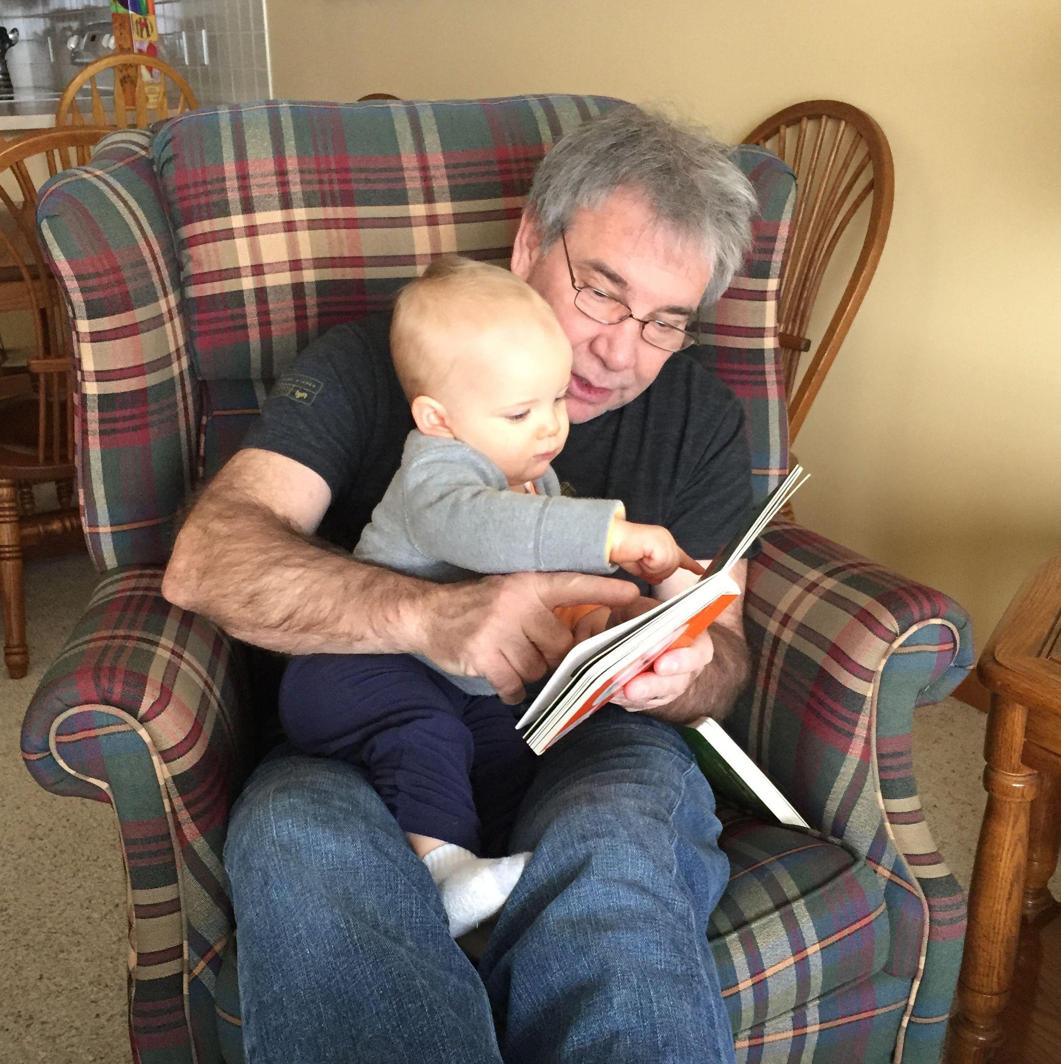 کودک-بیمار-مراقبت های پس از جراحی