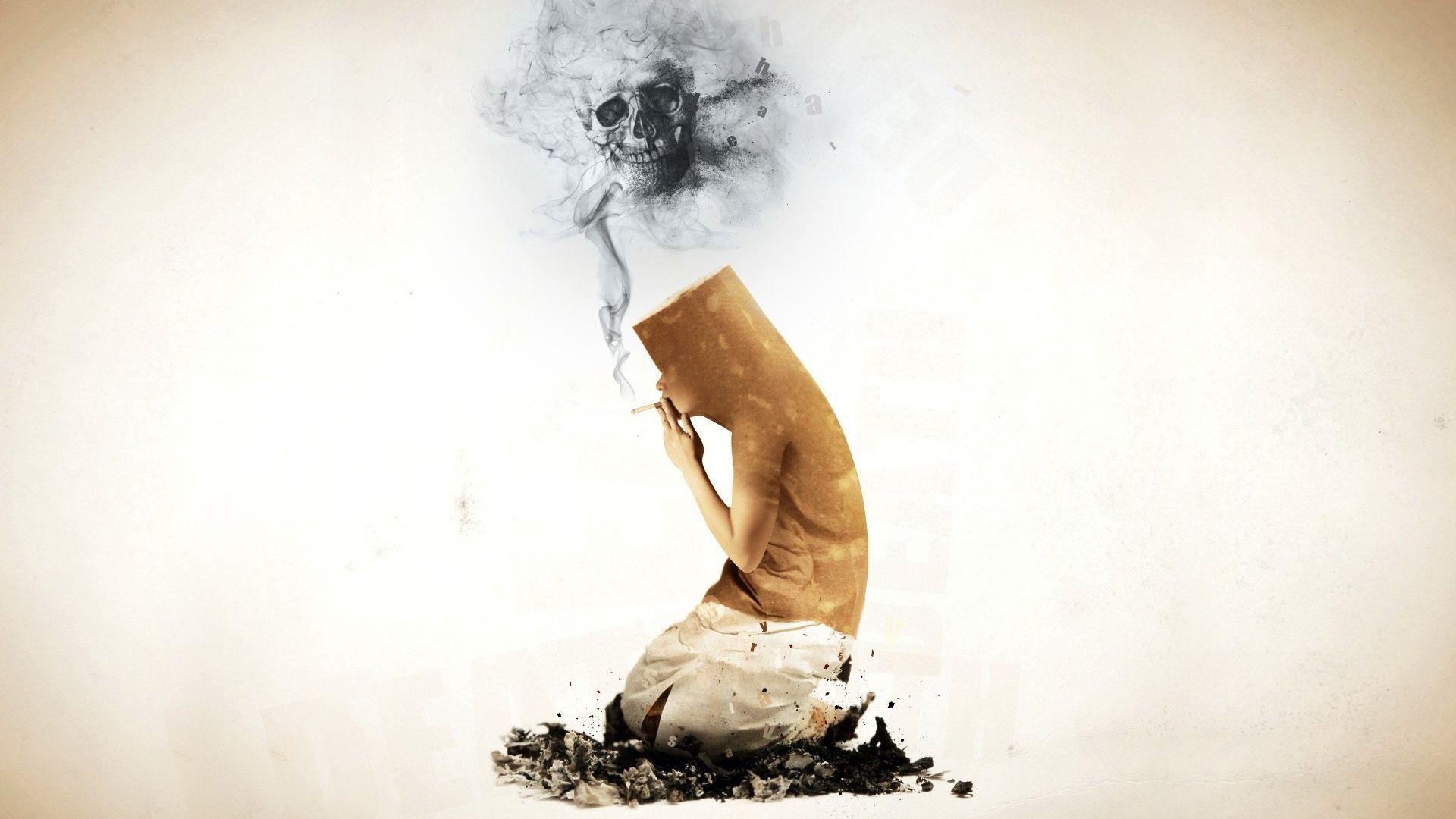 ظاهری زیبا و فرینده که جان می گیرد+فیلم - دکتر محمد حسین نجفی