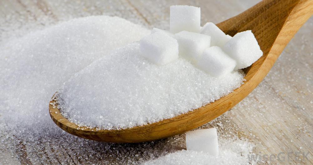 شکر-تغذیه در بیماران قلبی