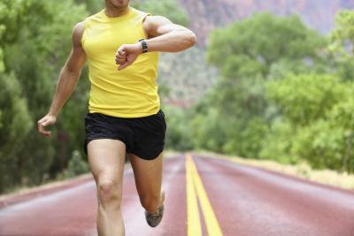 فیزیولوژیک-علل تپش قلب