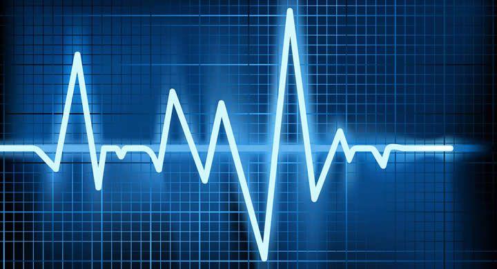 آریتمی-علل تپش قلب