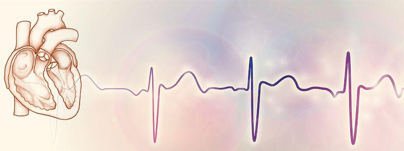 نارسایی-قلب