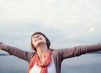کاهش استرس و درمان استرس