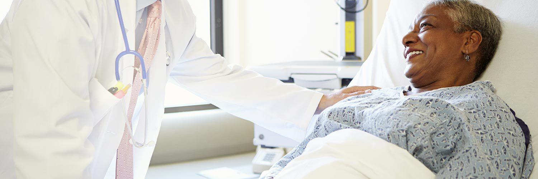 توصیه-اقدامات قبل از آنژیوگرافی