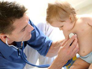 بیماری-مادرزادی-قلب-ASD