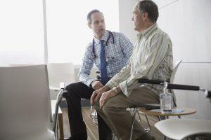 مراقبت های پس از آنژیوگرافی