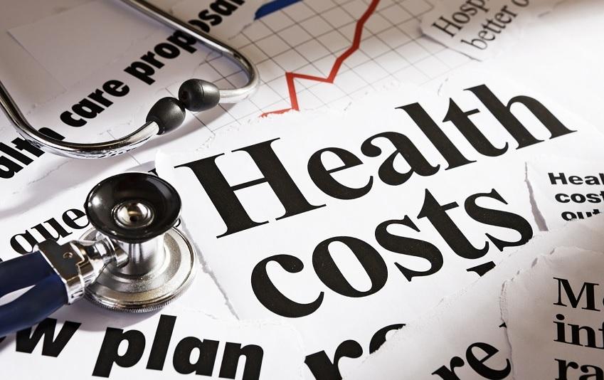 هزینه استنت و فنر قلب