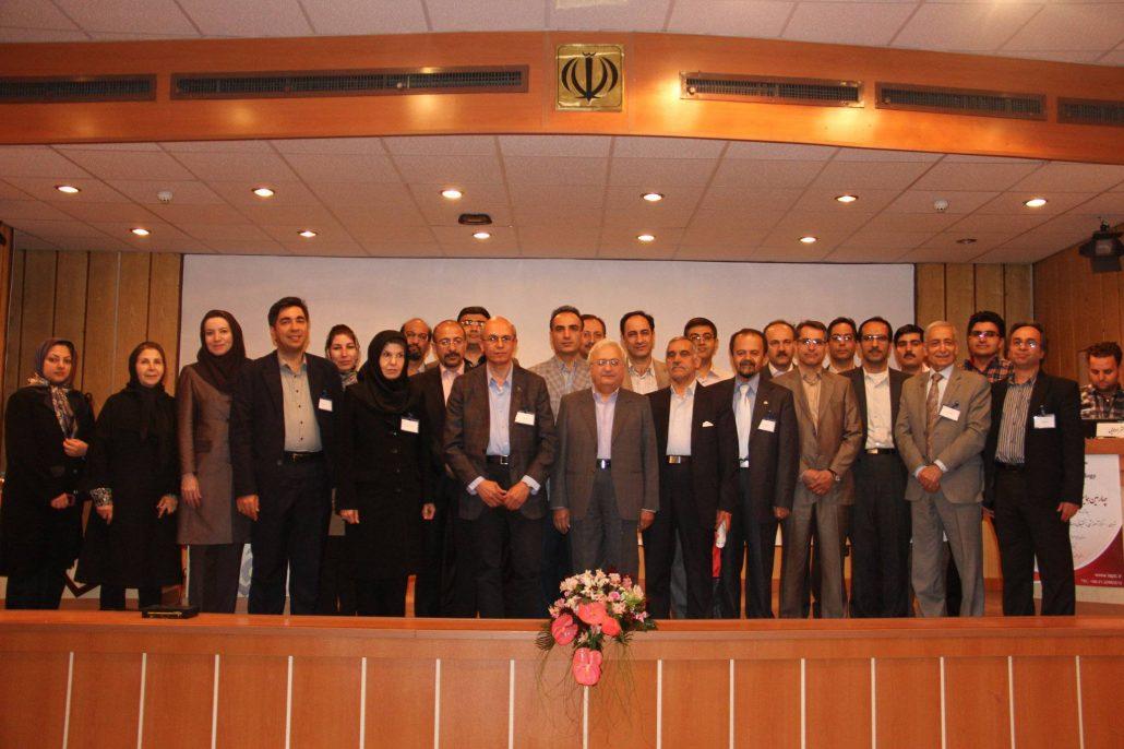 قلب و عروق تلگرام انجمن های قلب و عروق - محمد حسین نجفی