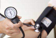 فشار خون- بارداری