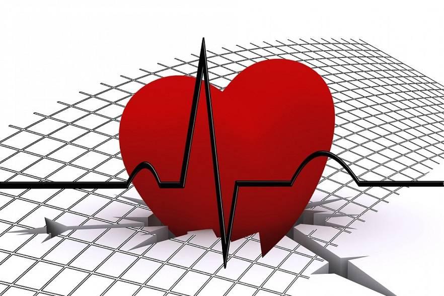 تپش قلب عصبی