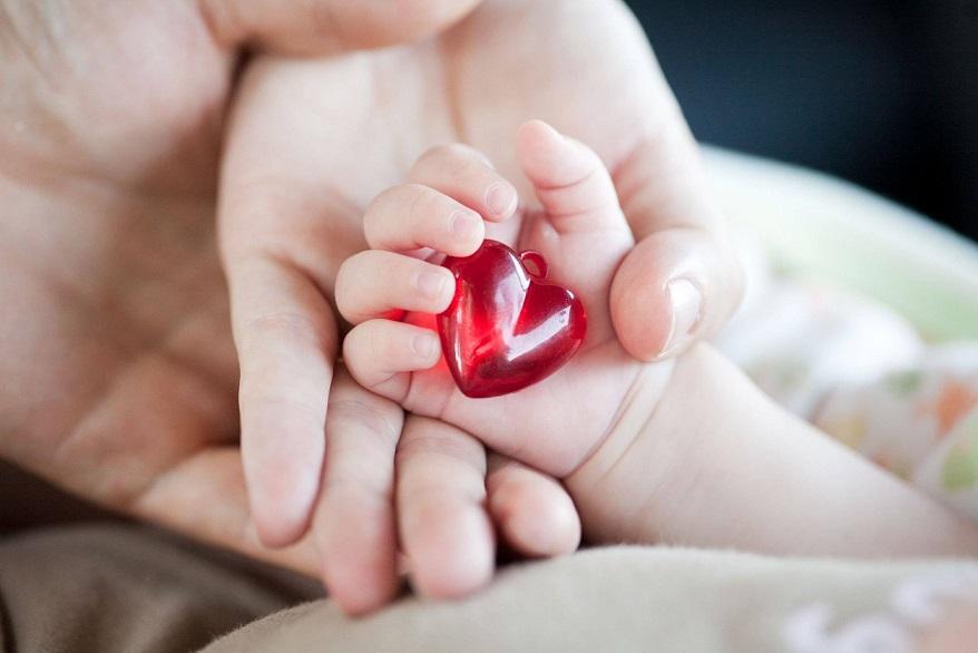 baby-heart-disease