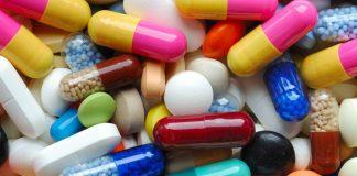 داروهای خوراکی دیابت