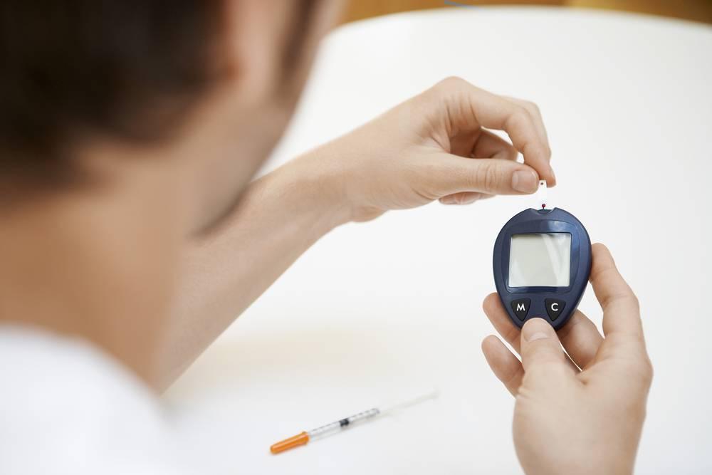 مصرف کراتین برای دیابتی ها