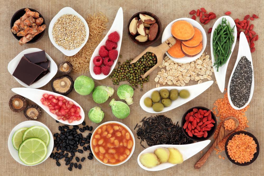 study-portfolio-diet-lowers-cholesterol-blood-pressure