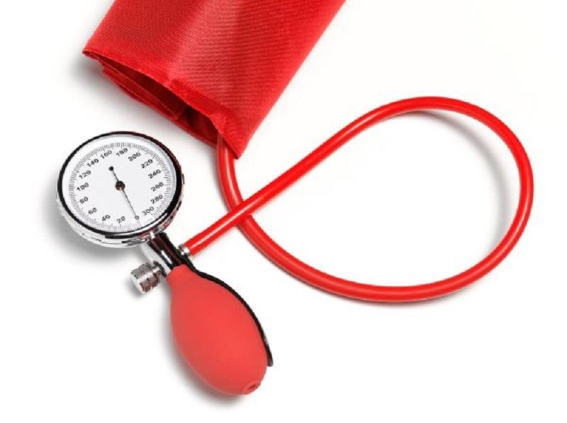 تاثیر کم خوابی بر فشار خون