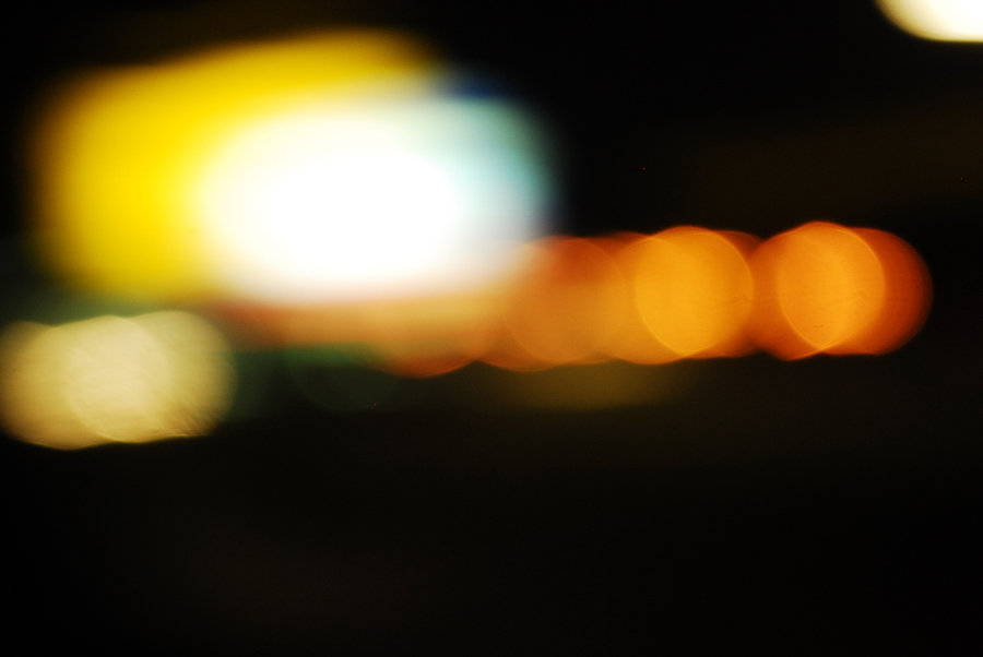 blurred_vision_by_estival_levin-d318go2