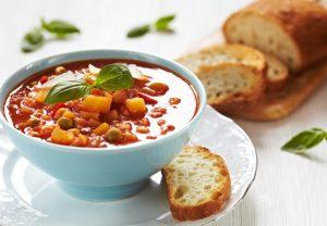 سوپ دلچسب