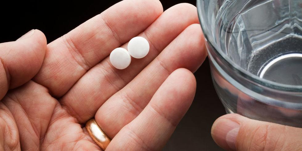 داروی درمان زخم معده