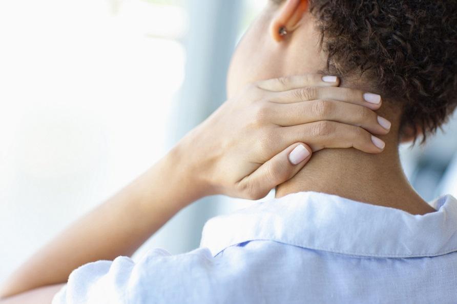 نشانه های حمله قلبی در زنان