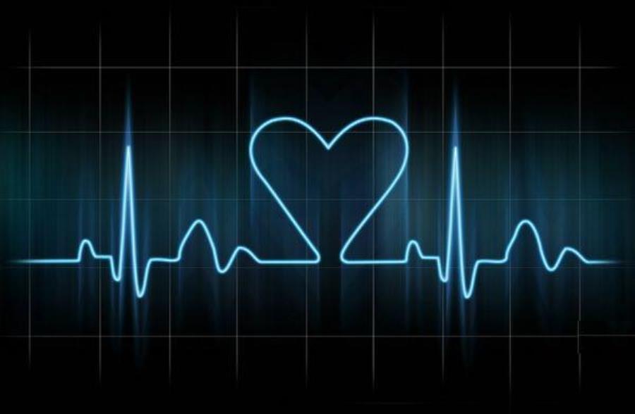 ریتم قلب
