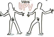 ویروس HPV