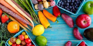 میوه مفید سلامت قلب
