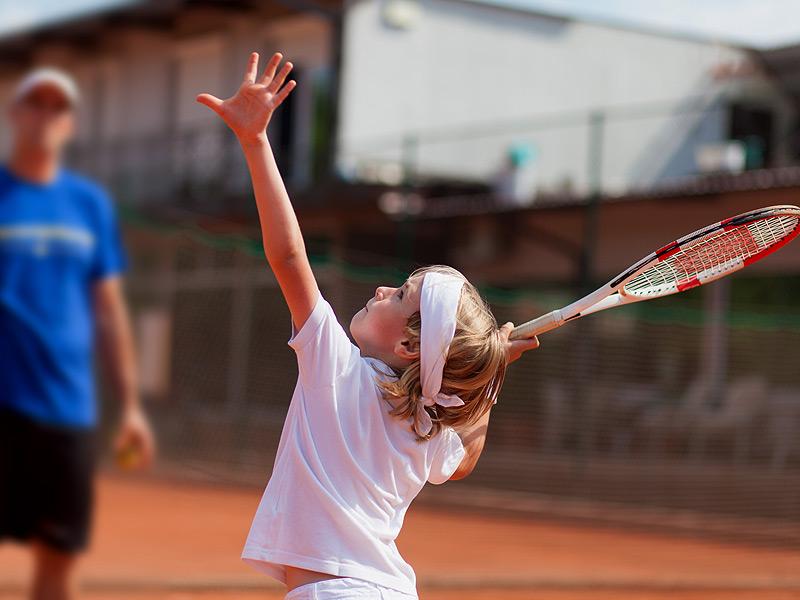 ورزش برای کاهش چربی خون