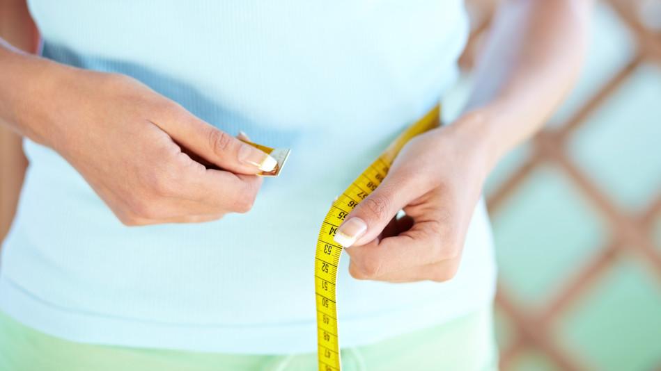 کاهش وزن با داروی زیپتین