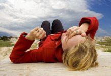 خطرات افت فشار خون