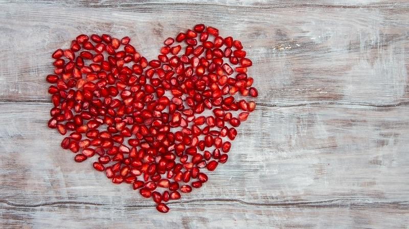 عوارض سی تی آنژیوگرافی قلب و عروق