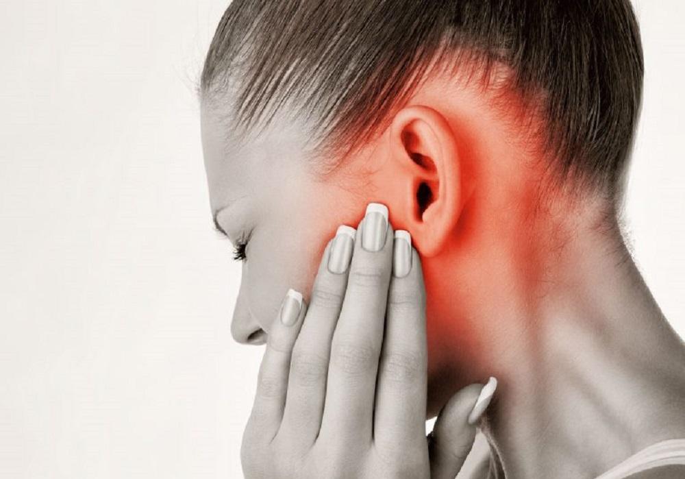درمان سندرم منییر با بتاهیستین