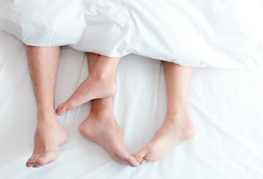 فشار خون و عملکرد جنسی
