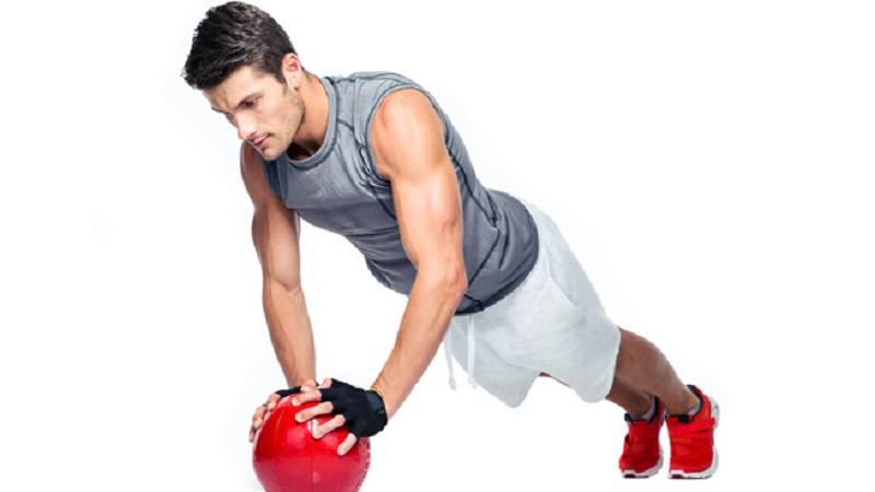 ورزش های استقامتی برای بیماران قلبی