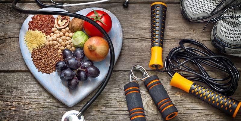 درمان بیماری قلبی ارثی