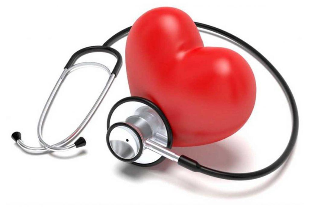 درمان بیماری دریچه قلب