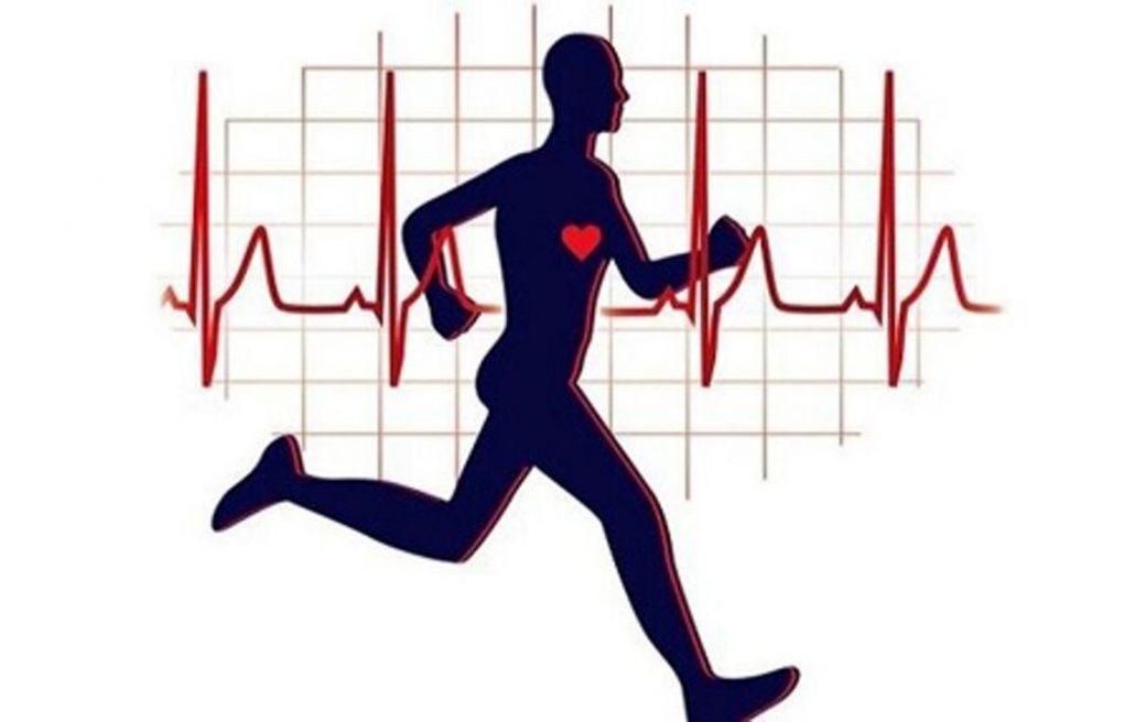درمان فشار خون پایین با ورزش