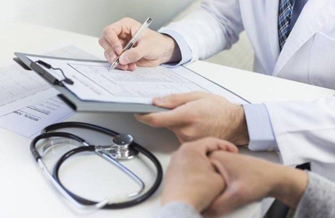 درمان نوروپاتی دیابتی